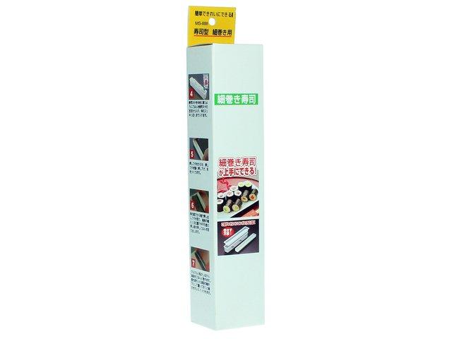 Petit moule à sushis maki Image