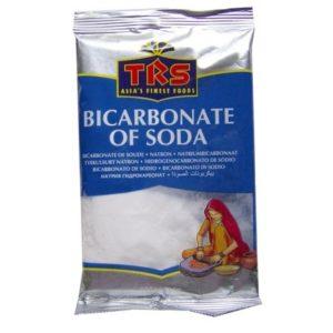 Bicarbonate de soude TRS Image