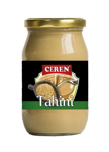 Tahini - Ceren Image