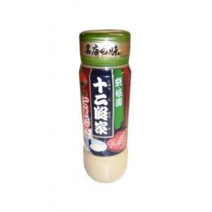 Sauce shabu shabu Image