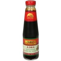 Sauce wok végétarienne Image